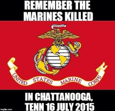 It'll be interesting to see how Obozo FAILS to acknowledge the four WHITE marines. Let the verbal attacks begin. Marine Mom, Marine Corps, Usmc, Marines, Chris Kyle, Military Love, Support Our Troops, Semper Fi, Real Hero