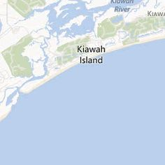 Kiawah Island Real Estate & Kiawah Island SC Homes for Sale - Zillow