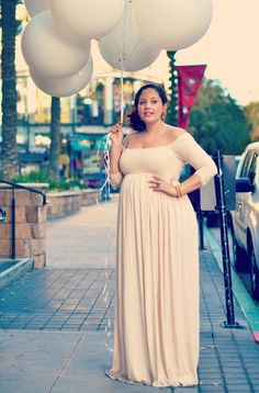 Plus size maternity clothes cheap