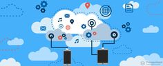 7 Best Free Cloud Backup Solutions for Your Mobile