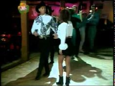 Beginning Texas Two Step!! I need a partner! :D #twostepping ★