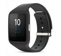 #HighTech | Presentes #tecnológicos #Sony #SmartWatch 3 #Vodafone
