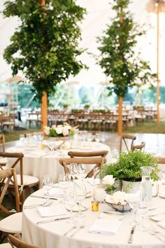 Tented Pennsylvania Wedding at Rooke Chapel at Bucknell University & One Barn Farm | #weddingreception #pennsylvaniawedding #outdoorreception #tentedwedding #pawedding