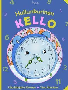 Grimm, Fairy Tales, Kindergarten, Preschool, Language, Family Guy, Education, Fictional Characters, Gardening