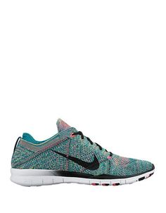Shoes | Athletic & Running | Flyknit Training Shoes | Hudson's Bay