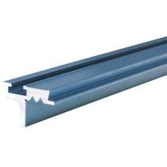 Versatile and rugged anodized aluminum extrusion works well with various woodworking machines to ensure accuracy.Allows you to cut materials . Woodworking Jigsaw, Woodworking Bench Plans, Rockler Woodworking, Workbench Plans, Woodworking Tools, Miter Saw Stand Plans, Mitre Saw Stand, Mitre Saw Station, Drill Press Table