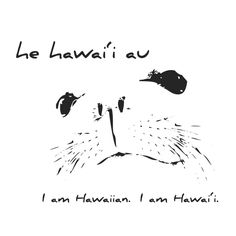 NĀ MEA HULU -- Nā Mea Hulu is a page dedicated to advocating for the coexistence of monk seals and people in Hawaiʻi. ❦ There was once as many as 15,000 monk seals in the wild. Today, there are less than 1,200. The Hawaiian monk seal is one of the planet's most critically endangered mammals, and one of only two species of monk seal left in the world. Without our help, the Hawaiian monk seal is likely to go extinct like its cousin, the Caribbean monk seal, who went extinct in the 1950s.