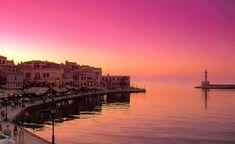 DMC | CONCEPTOURS The Destination & Events Management Company of Greece