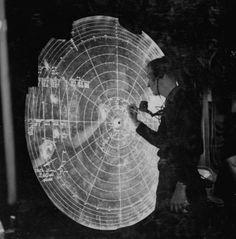 World War II: US Navy Pacific Theater