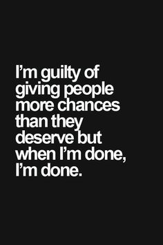 I'm Guilty                                                                                                                                                                                 More
