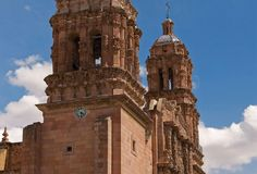 Hotbook   Descubrir los tesoros del Centro Histórico de Zacatecas   hotweekend #HOTweekend #HOTBOOK