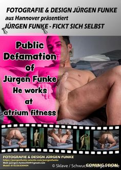 Portfolio | Jürgen Funke aus Hannover