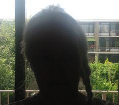 #35dagen #anderskijken #Dag34 #synchroonkijken34 #mezelf