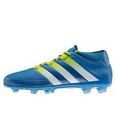 adidas ACE 16.2 Primemesh FG/AG Fußballschuh Herren 8 UK - 42 EU - http://on-line-kaufen.de/adidas-performance/8-uk-42-eu-adidas-herren-ace-16-2-primemesh-fg