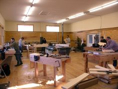 1000+ images about woodworking work benches on Pinterest | Woodworking ...