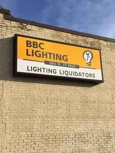 Bbc Lighting Bbclighting On Pinterest