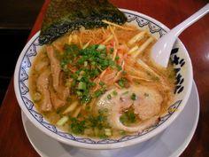 traditional japanese food | February, 2009 | RocketNews24