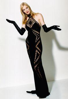 8ebaa31f3417 474 Best Clothes - Designers - Blanka Matragi images
