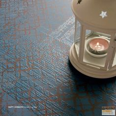 Etro Cobalt by Target Studio- available in our showroom at 339 Swan St Richmond, Vic Target, Tile Manufacturers, Tile Stores, Feature Tiles, Studio, Melbourne, Concept, Flooring, Candle Art