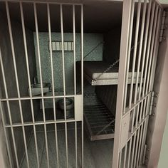 Hope for people who have trigeminal neuralgia: Opening the prison door