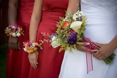 Wedding corsages from Brighton, Colorado's top rated wedding florist. Wedding corsages for every budget. We make your wedding dream corsage come alive. Prom Bouquet, Corsage Wedding, Wedding Bouquets, Wedding Dresses, Brighton Colorado, Wedding Pinterest, Red Wedding, Wedding Images, Bridesmaid Dresses