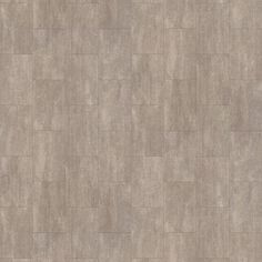 This unique pattern will definitely bring style and chic to your living space. Excellent Slip resistance rating of R-10 makes this vinyl suitable for slippery areas of your house. 0.25mm wear layer makes this vinyl highly durable and hard-wearing hence its easily suitable for heavy traffic areas of both- homes and commercial spaces. Cushioned Vinyl Flooring, Vinyl Flooring Kitchen, Wooden Flooring, Hardwood Floors, Floor Planner, Sound Absorbing, Consumer Products, Wood Design, Cushions