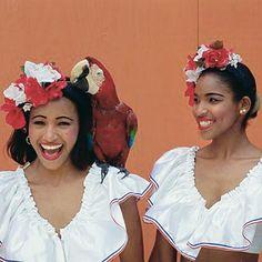 REPUBLICA DOMINICANA Trajes típicos en Latinoamérica - Taringa!