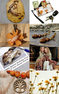 End of july... by Liubov on Etsy--Pinned with TreasuryPin.com