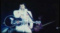 Jerry Lee Lewis Say's Elvis Presley Is Not The True King He Is