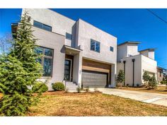 501 Herrin Ave, Charlotte, NC 28205. $599,000, Listing # 3160872. See homes for sale information, school districts, neighborhoods in Charlotte.