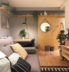 [New] The 10 Best Home Decor Ideas Today (with Pictures) Apartment Interior Design, Decor Interior Design, Livng Room, Living Room Decor, Bedroom Decor, Casa Real, Deco Furniture, Interiores Design, Decoration