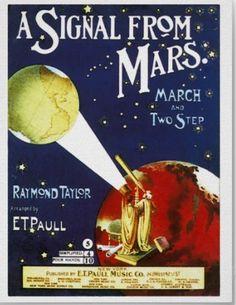 Mars_Signal