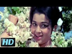 Superhit Songs of Laxmikant Pyarelal - Jukebox 25