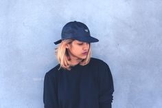 Dywen | casquette 5 panel OBEY