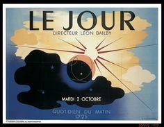 LE JOUR 200070-1933