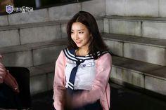 K Idols, Bae, Kpop, School