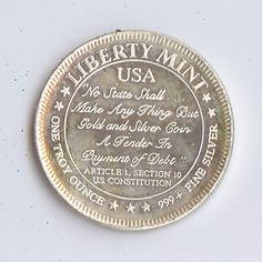 http://commoncents.us/wp-content/uploads/2013/02/uss-constitution-liberty-mint-back-scan.jpg