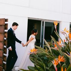 http://happily.io Theresa and Chris Photography by: Sweet Little Photographs