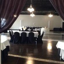 The Promise Kansas City Dj Connection Wedding Venues