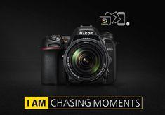Nikon D7500 Camera Review: Medium DSLR better, and good speeding in dark conditions