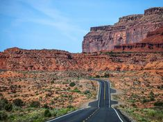 The open road can be a fun and exciting place, and who better to help you plan your next adventure than the AAA travel experts. Where To Go, Road Trips, Monument Valley, Adventure, Random, Places, Fun, Travel, Fin Fun