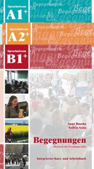Online-Aufgaben und Übungen   http://www.pmministries.com/ministeriosalud/Leche/recetasleche/index.htm