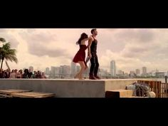 Step Up 4 REVOLUTION - Final dance. My favourite Step Up dance scene of all time!