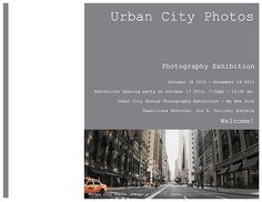 Photography Exhibition, Urban City, My Favorite Image, City Photo, Travel Photography, Around The Worlds, Photos, Beautiful, Pictures