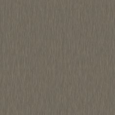 Revised Colours brushed_bronze.jpg (400×400)