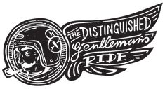 The 2014 Distinguished Gentlemans' Ride Join us for this event! Pink Motorcycle, Motorcycle Events, Motorcycle Tattoos, Motorcycle Posters, Suzuki Motorcycle, Cafe Racer Motorcycle, Motorcycle Style, Gentleman Tattoo, Logo Ideas