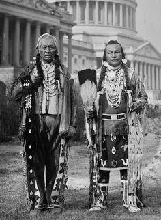Yakima men, Where was this taken? Native American Wisdom, Native American Photos, Native American History, Native American Indians, Indian Tribes, Native Indian, Native Art, Red Indian, Indian Pictures