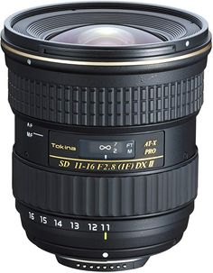 👍 im Test 2020 Tokina at-X Pro DX Objektiv für Canon schwarz F22, Bokeh, Best Canon Lenses, Distancia Focal, Filter, Sony, Nikon Dx, Sharp Photo, Full Frame Camera