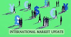 INTERNATIONAL MARKET UPDATE BY CAPITAL BUILDER GOLD $ 1269.41 SILVER $ 17.34 COPPER $ 2.57 CRUDE $ 49.69 INR 64.48 Read More: https://www.capitalbuilder.in/forex-tips/ #ForexTips #CommodityTipsProvider #MCXTips #MCXTipsProvider