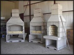isokern outdoor fireplace applications all about construction pinterest outdoor living patios and gardens